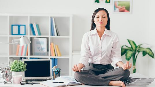 office-meditation-yoga-at-work.jpg
