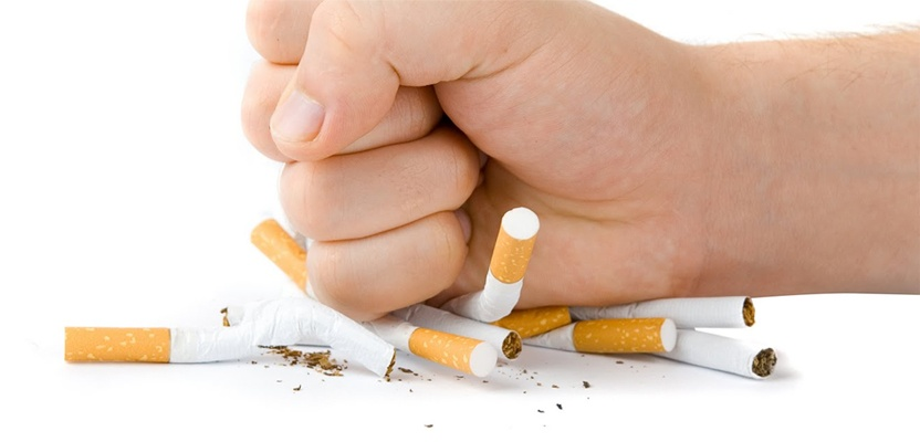 smoking cessation-1.jpg