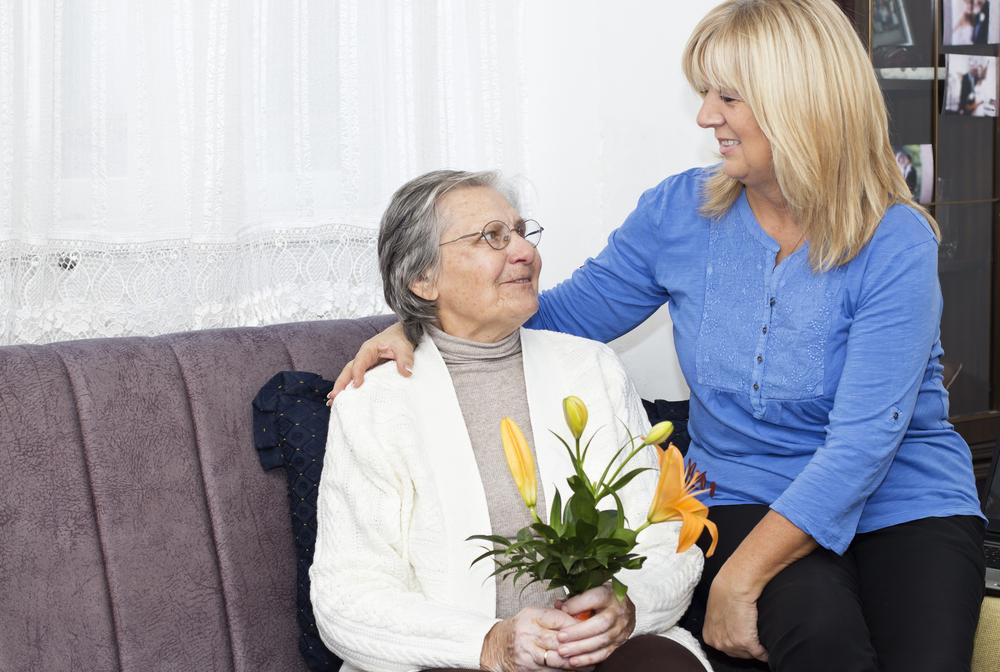 """The Race to Seniors Housing"" Blog"