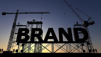 3 Reasons You Need to Revisit Your Brand Strategy