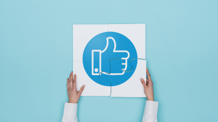 Social Media: Results-Driven Data To Prove Your ROI