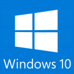 windows-10-logo1