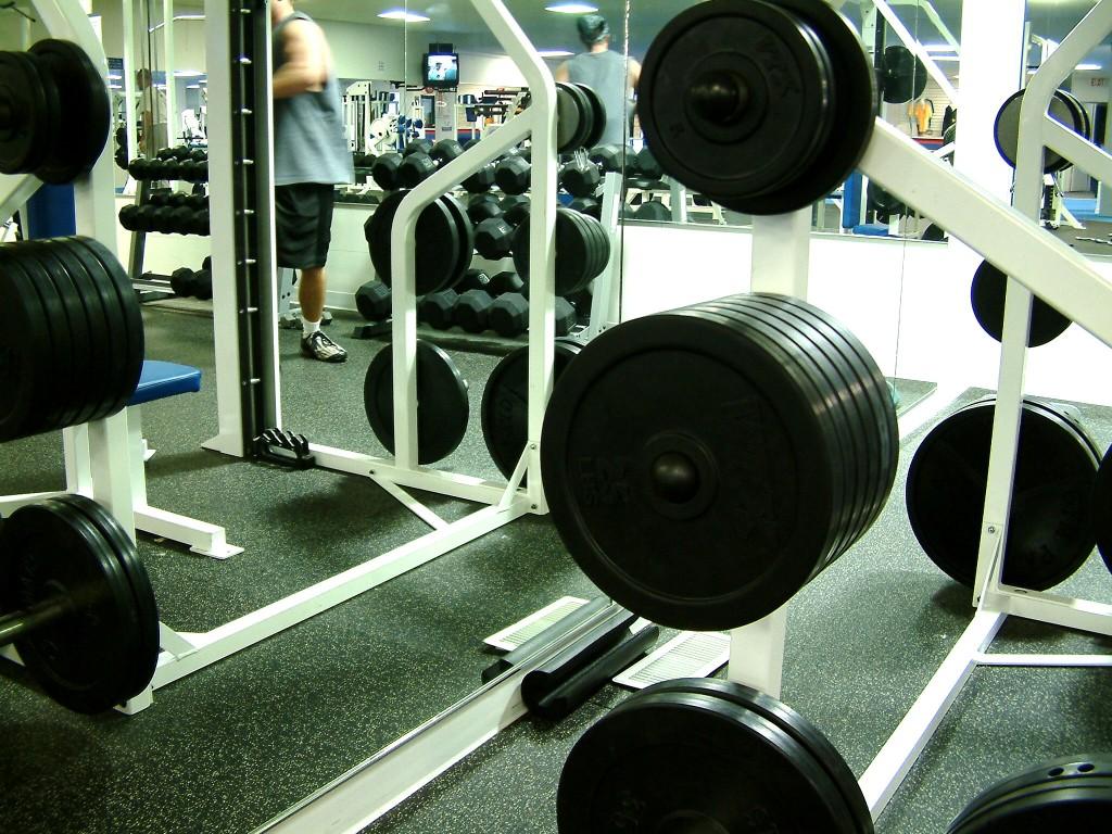fitness-series-2-1467446