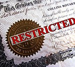 restricted_stock_certificate_us_mb