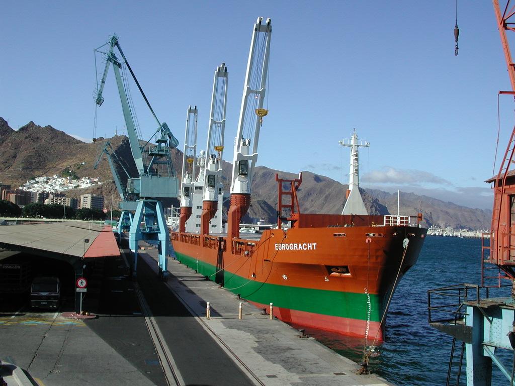 ship-1460134