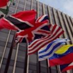 International Flag Group