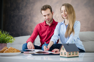 Next Real Estate Steps For Newlyweds