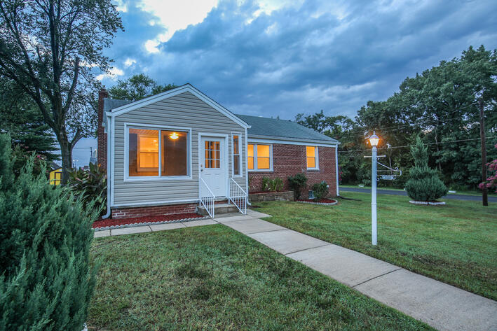 Silver Spring's Housing Market Update