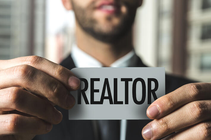 Realtor vs. Real Estate Agent, And Why You Need One