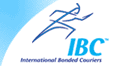 International Bonded Couriers