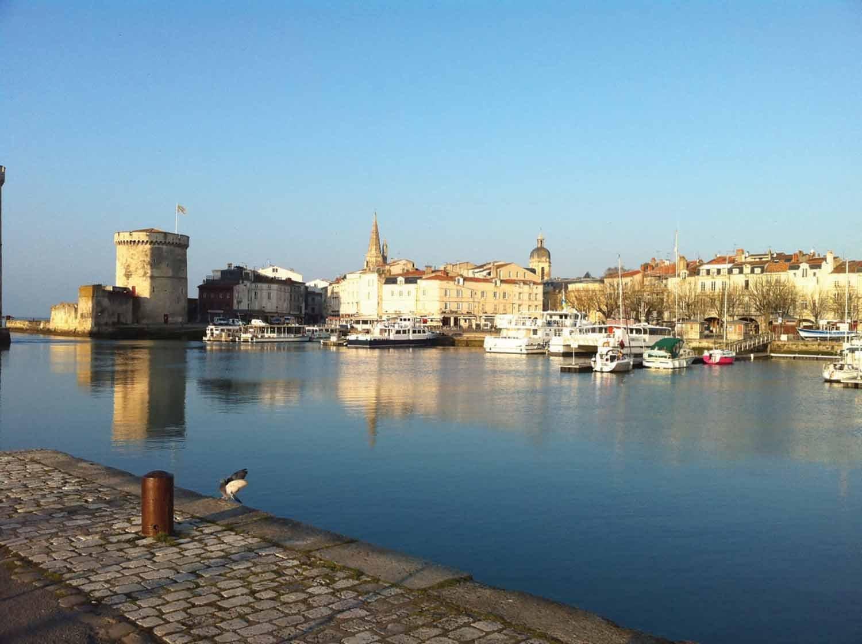 La Rochelle_Location_Port_01