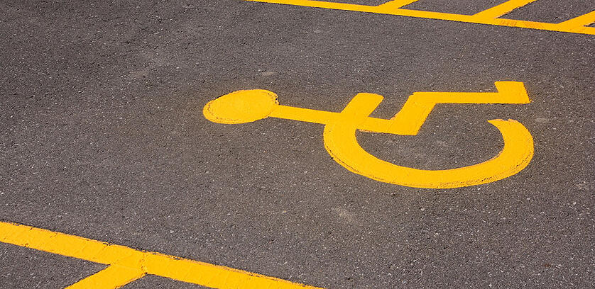 Accessibility and Transportation in Baltimore for Travelers with Disabilities