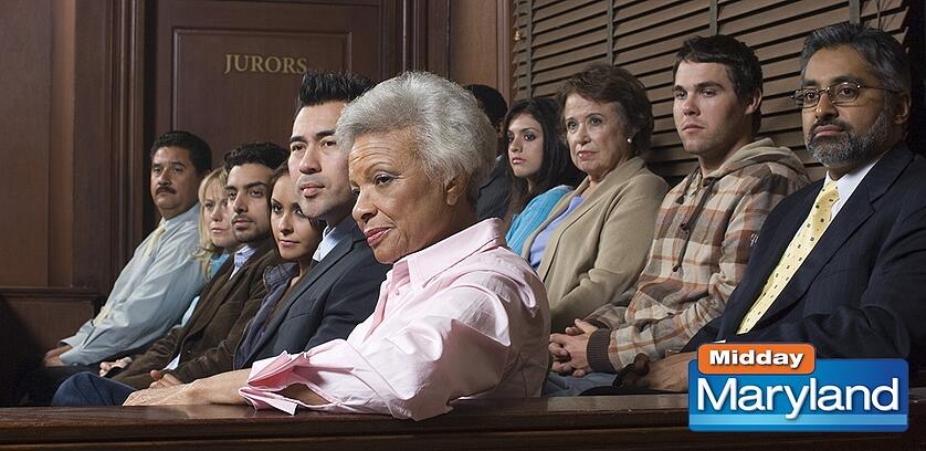 Jury Duty: Why It Is So Important to Safety and Our Freedom