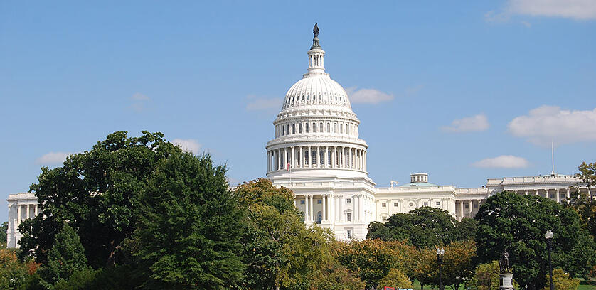 Personal Injury Claims Against The Federal Government