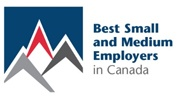 Best Small and Medium Employers