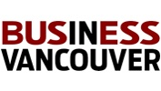 Business-Vancouver.jpg