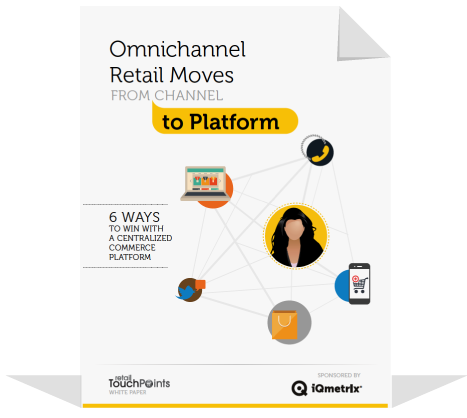 whitepaper-omnichannel-retail-cover.png