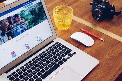 Hoe bouw je een goede Facebook advertentie?
