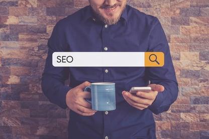 SEO blog tips voor meer traffic