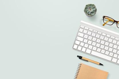 Hoe bedenk je een goede blogtitel?