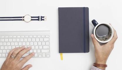 Hoe maak je een goede contentkalender?