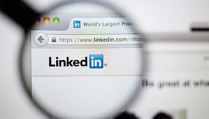 Hoe zet je een contentkalender voor LinkedIn in elkaar?