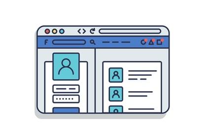 Facebook redesign: wat betekent het voor jouw bedrijf?