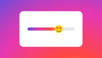 Zo maak je engaging Instagram Stories in een handomdraai