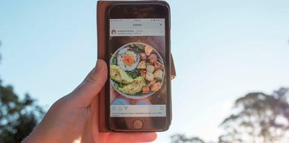 Zo zet je Instagram Stories in voor lokaal adverteren
