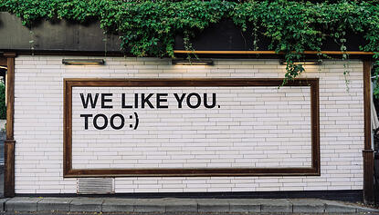 Hoe ga je om met negatieve comments op social media?