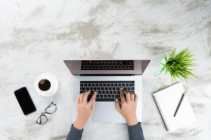 Zo schrijf je een goede online vacature