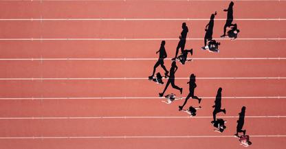 In 6 stappen naar een super sterk social media plan