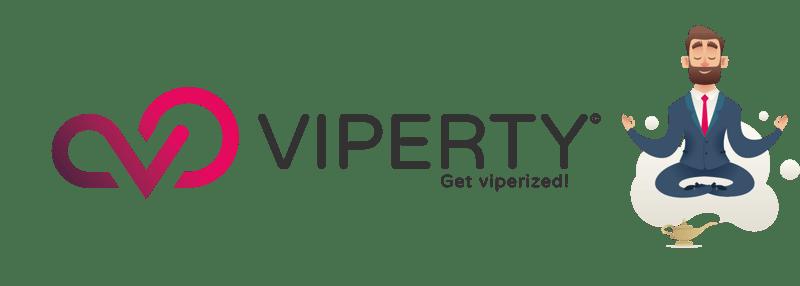 Viperty schudt consultancy-wereld op met on demand advies