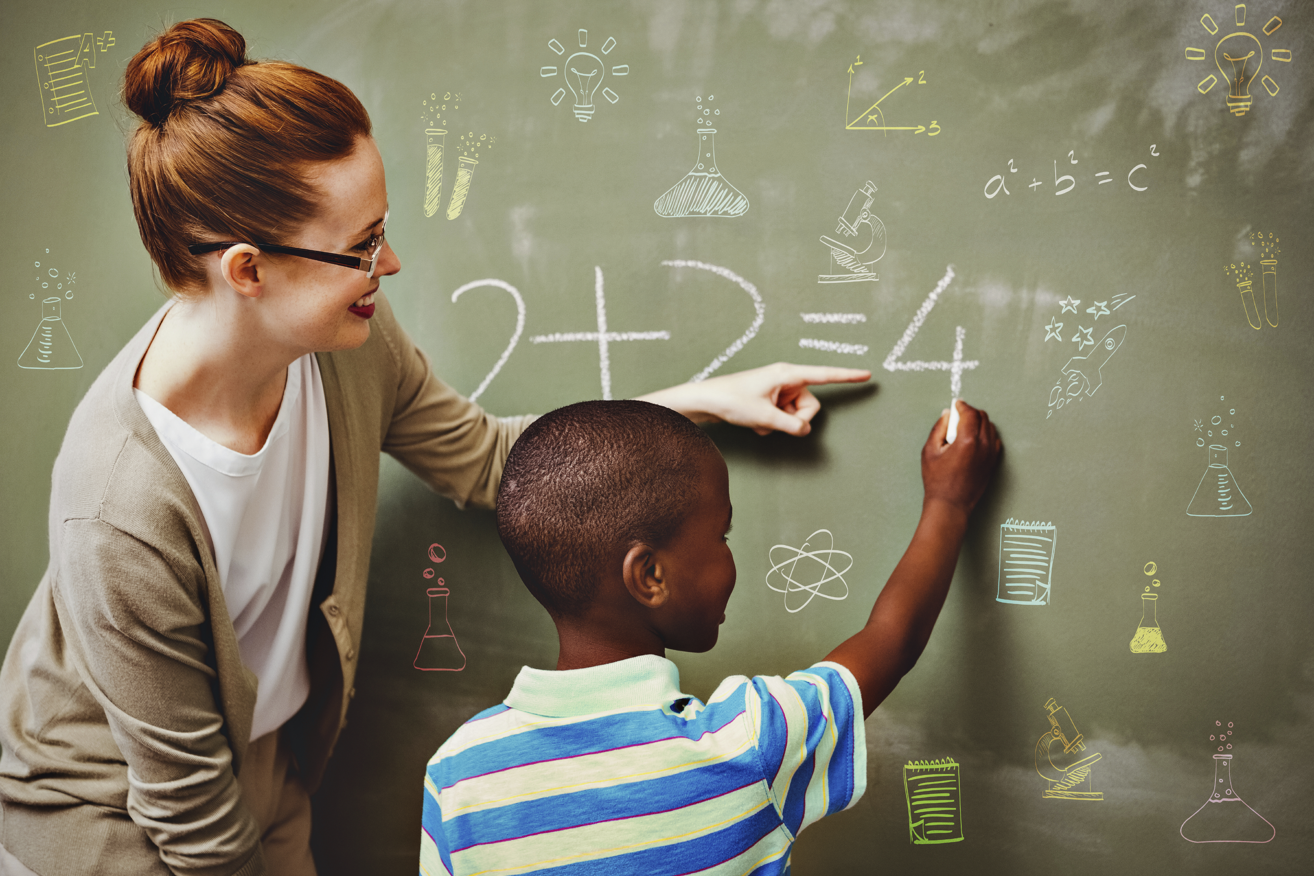 Evaluating the Strength of Tier 1 Core Instruction in Math