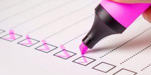 checklist-2077020_1920-300x150