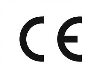 Myths about CE Marking
