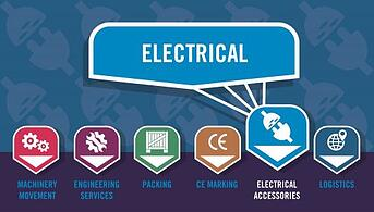 IES in Focus: Electrical Department