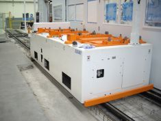 Marked for Success: Quick CE Marking Readied New Machinery