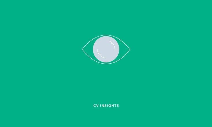 cv-insights