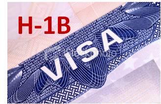 h-1b-visa-pollakpllc