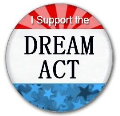 dream-act-button-resized-120.jpg