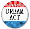 dream act