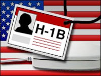 h1visa_1-resized-600
