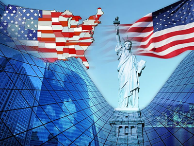 E--Documents_and_Settings-mpollak-My_Documents-My_PowerPoints-Statue_of_Liberty_&_US_Flag-resized-6.jpg