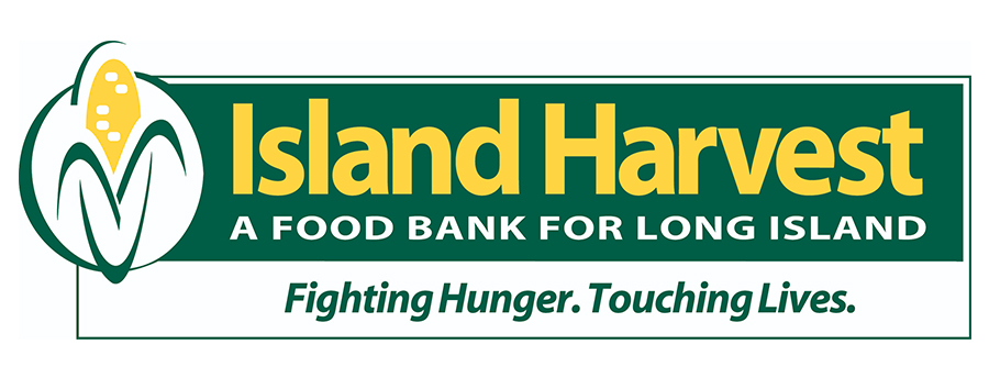 island-harvest-logo