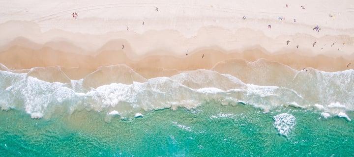 Iryna-AUSTRALIAN-BEACH_1