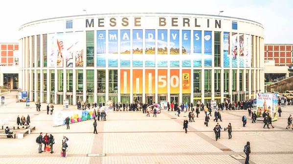 Sechs Wege um das Meiste aus der ITB Berlin zu machen