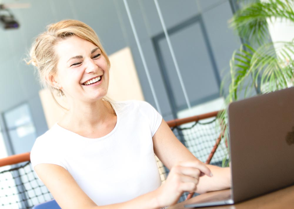 Hiring: Senior Sales Manager DACH