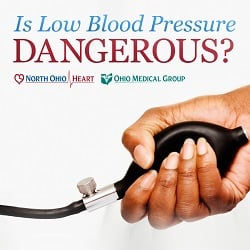 is low blood pressure dangerous?, Skeleton