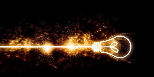 Ideas to spark HR transformation